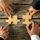 shor cohen partnership in real estate