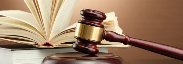 shor cohen lawyer services