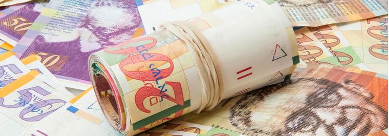 חוק לצמצום השימוש במזומן
